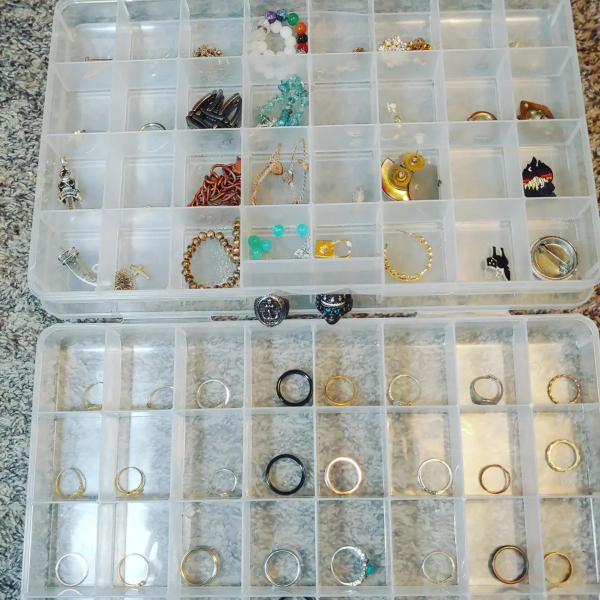 Beach Metal Detecting Tips. – How I Found 34 Rings in One Month